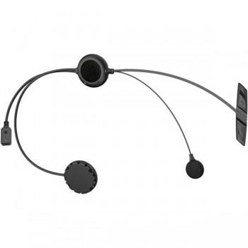 Intercom Bluetooth SENA pour casque Integral
