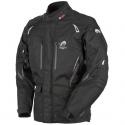 Veste moto Furygan Apalaches Noir