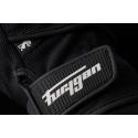 Gants moto Furygan Jet Evo D3O Noir Blanc