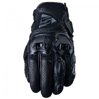Gants Five SF2 Noir
