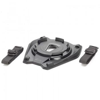 Base universelle Seatlock GIVI S430 Tanklock