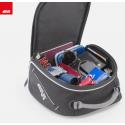 Saccoche Mini Réservoir GIVI EA123 5 Litres