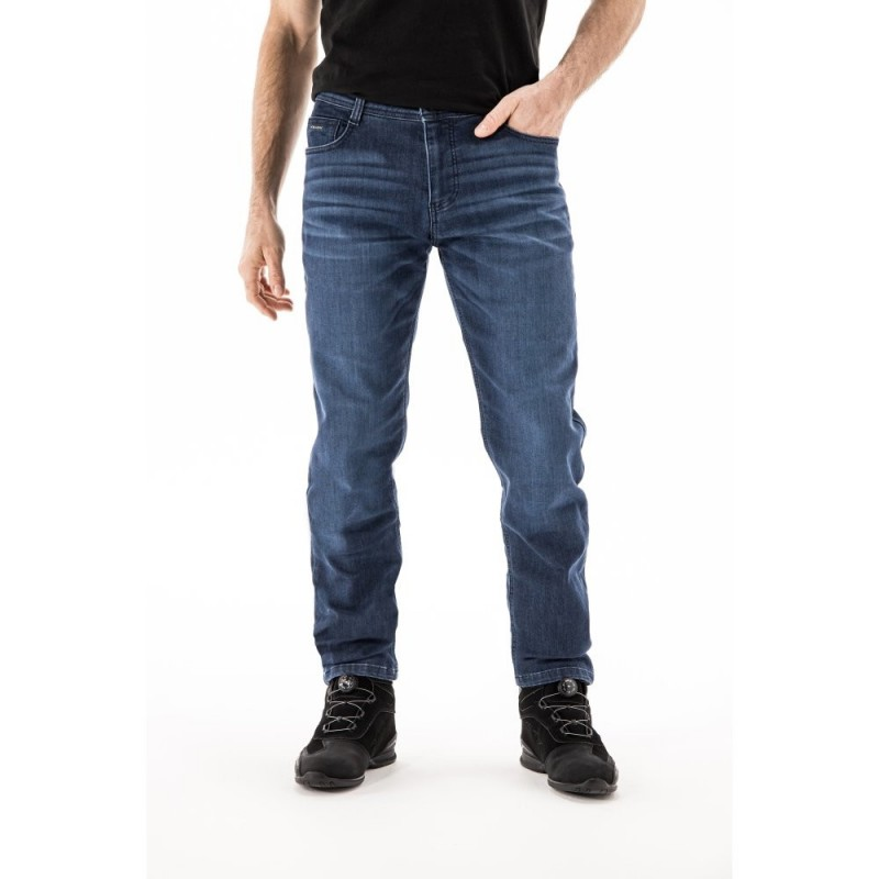 Jeans Ixon Marco Navy