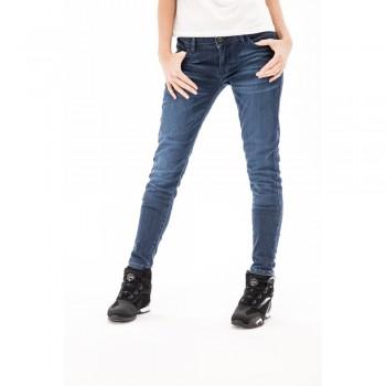 Jeans Ixon Judy Navy