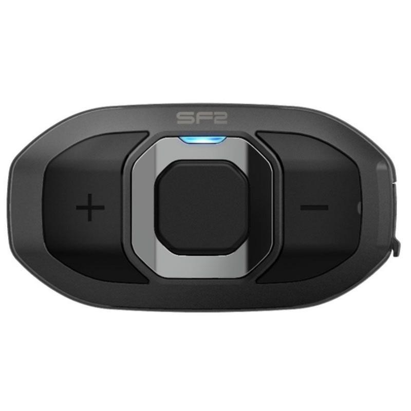 Intercom Bluetooth Sena SF2 Solo