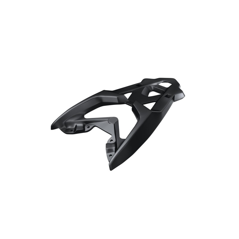 Support Top case Yamaha NMAX 2015-2020