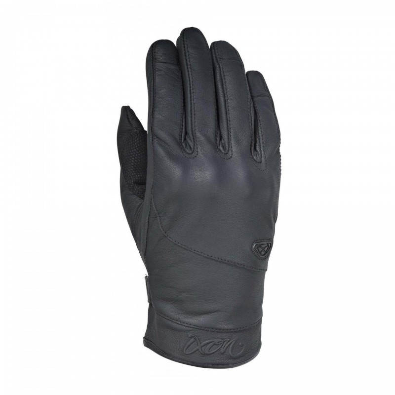 Gants Ixon RS Shield Lady Noir