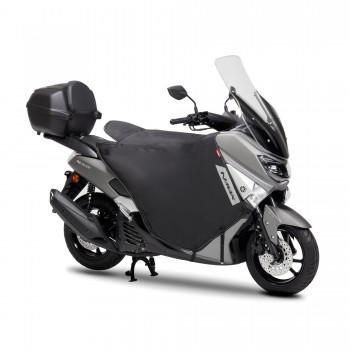 Tablier Yamaha pour Nmax 125 2015-2020