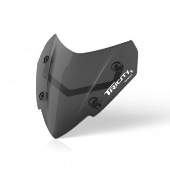 Bulle Sport pour Yamaha Tricity 300