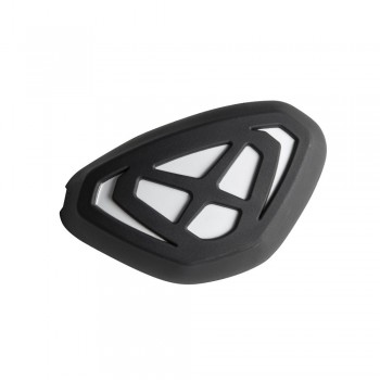 Slider Ixon Slider Holder Protection Mixte