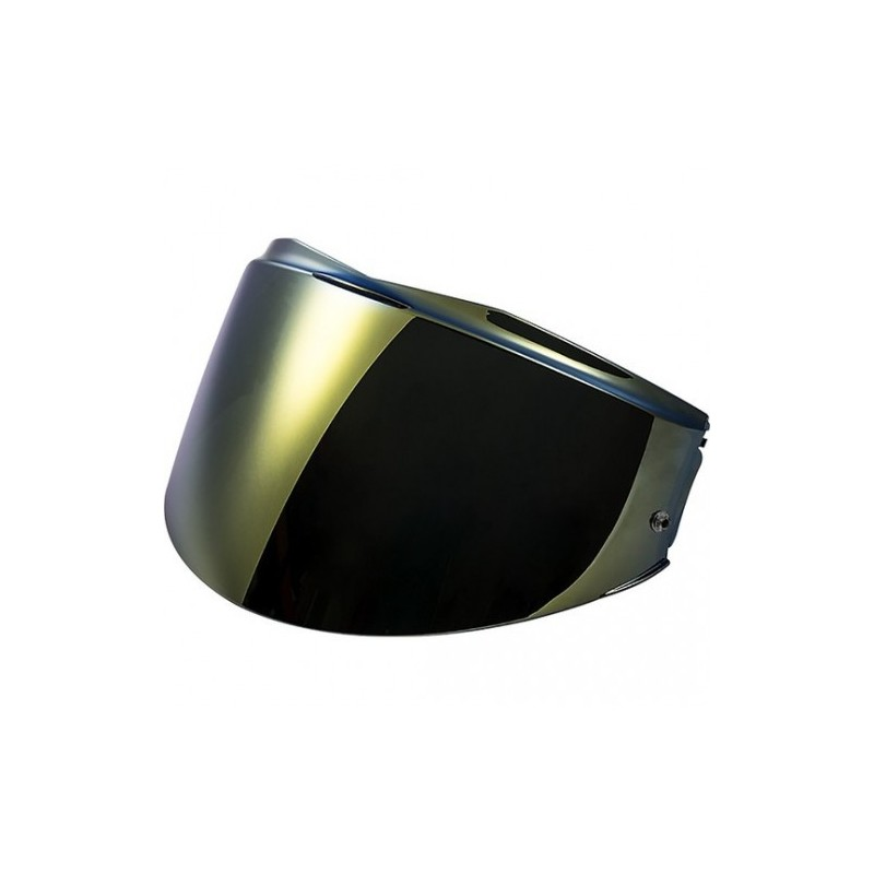 Ecran Iridium Or LS2 FF900 Valiant II