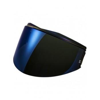 Ecran Iridium Bleu LS2 FF900 Valiant II