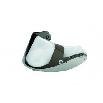 Ecran Scorpion Ellip-Tech KDF14-3 Miroir Argent
