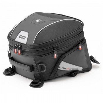 SAC DE SELLE GIVI XSTREAM-EVO XS313