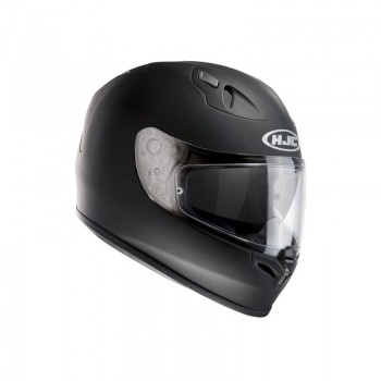 CASQUE INTEGRAL HJC FG-ST MAT DESTOCKAGE