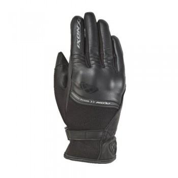 Gants Ixon RS Shine 2 Noir