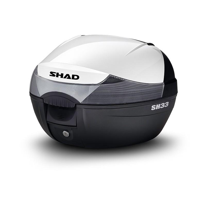 TOP CASE SHAD SH33