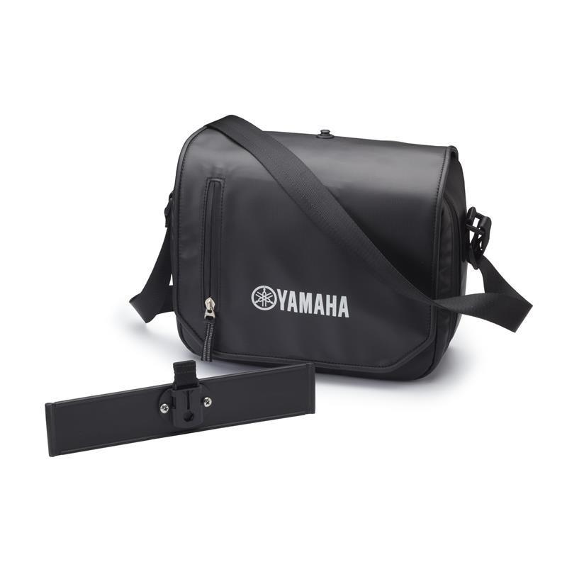Sac et Séparateur de coffre YAMAHA X-MAX