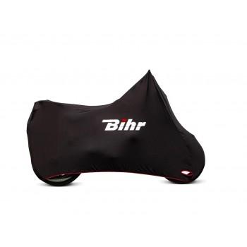 Housse de protection intérieur H2O BIHR Taille XL