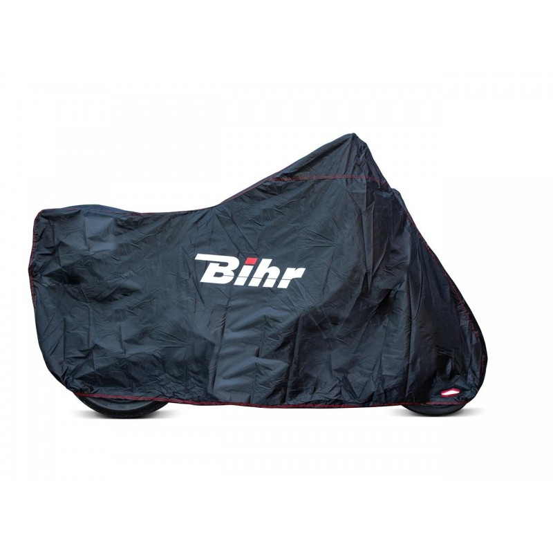Housse de protection extérieure H2O BIHR Taille S