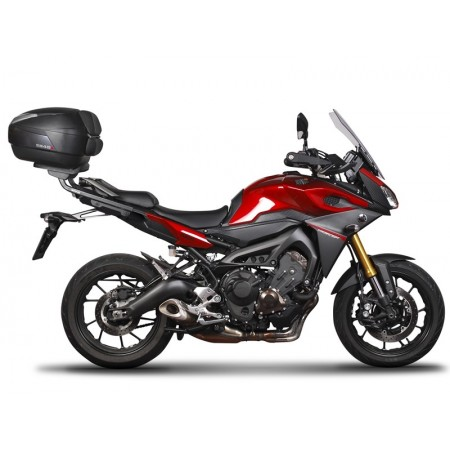 Support Top Case Shad pour Yamaha Tracer 900 (2015 à 2017)