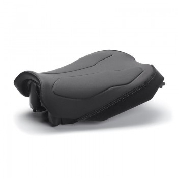Selle confort Pilote YAMAHA Tracer 900