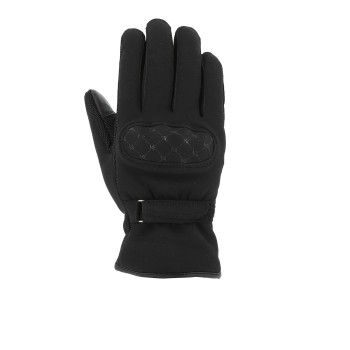 GANTS VQUATTRO EMMA 17 DESTOCKAGE