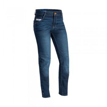 Pantalon Jean Ixon Mikki Bleu