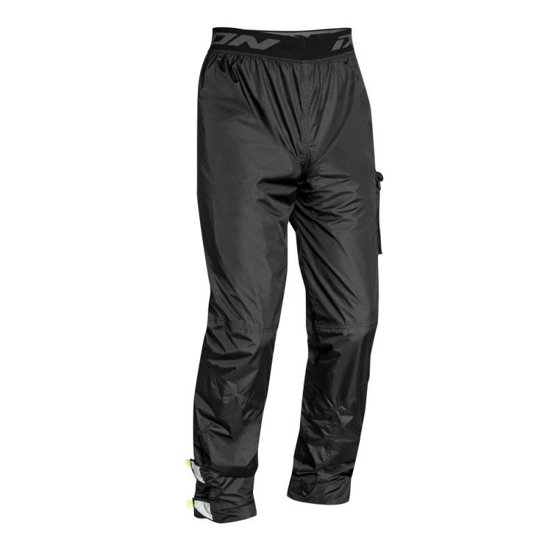 Pantalon de Pluie Ixon Doorn Noir