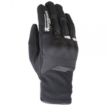 Gants Furygan Jet All Seasons Lady Noir