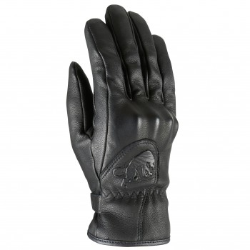 Gants Furygan GR All seasons Noir