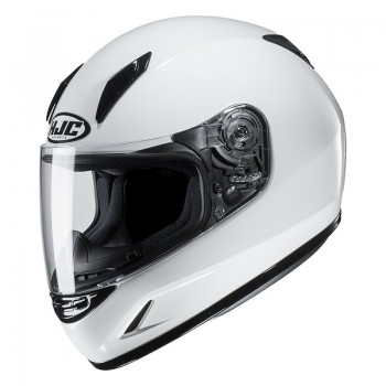 CASQUE INTEGRAL HJC CL-Y UNI