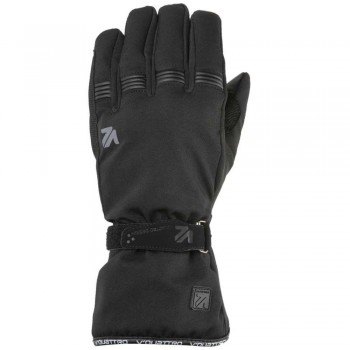 GANTS VQUATTRO CORE 18 DESTOCKAGE
