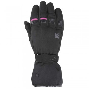 GANTS VQUATTRO CORE 18 LADY DESTOCKAGE