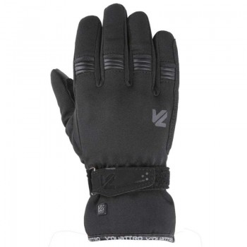 GANTS VQUATTRO CORE 18 KID