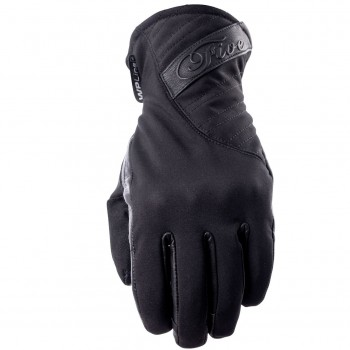 GANTS MI SAISON FIVE MILANO WOMAN WP