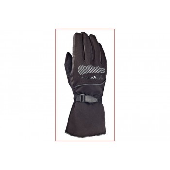 Gants Ixon Pro Spy Lady XL