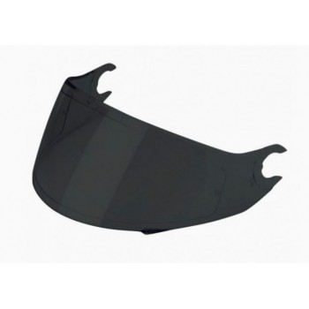 Ecran V7 Pinlock Fumé Foncé pour Shark Spartan, Skwal & D-Skwal