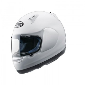 CASQUE JET ARAI ASTRO LIGHT DIAMOND ENFANT