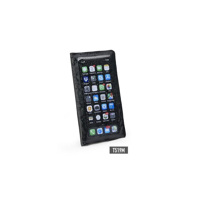 SUPPORT SMARTPHONE UNIVERSEL GIVI S920M SMART CLIP