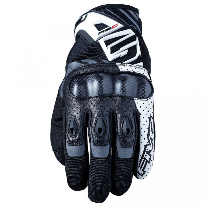 Gants moto Five RS-C