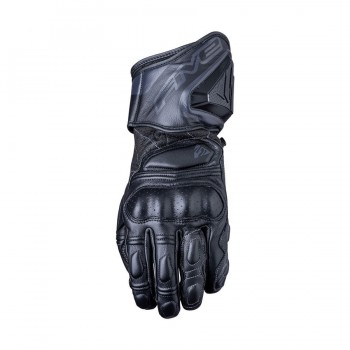 Gants racing Five RFX3 Noir