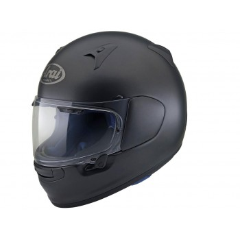 CASQUE INTEGRAL ARAI PROFILE-V FROST