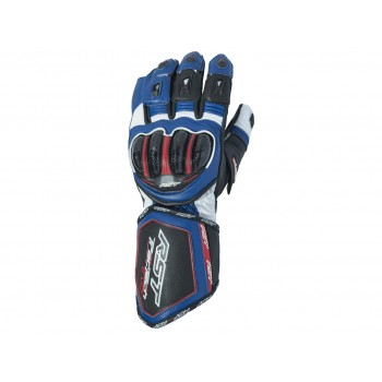 GANTS RACING RST TRACTECH EVO RACE