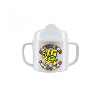 TASSE A BEC VR46 POP ART
