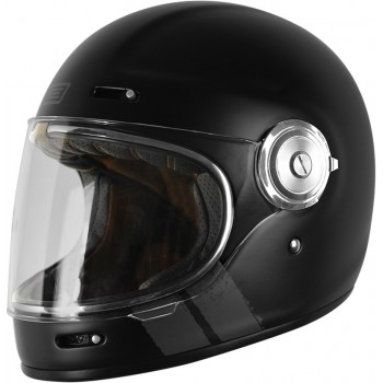 CASQUE INTEGRAL ORIGINE VEGA