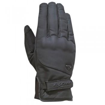 Gants Ixon RS Shield Noir