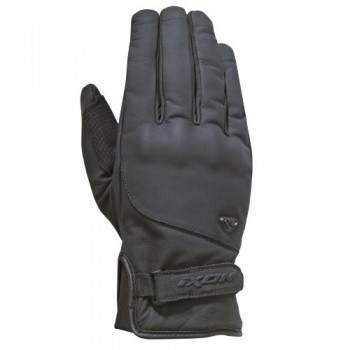 GANTS MI SAISON IXON RS SHIELD