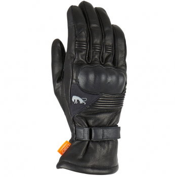 GANTS FURYGAN MIDLAND LADY D3O 37.5