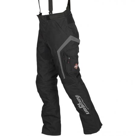 Pantalon Furygan Apalaches Noir